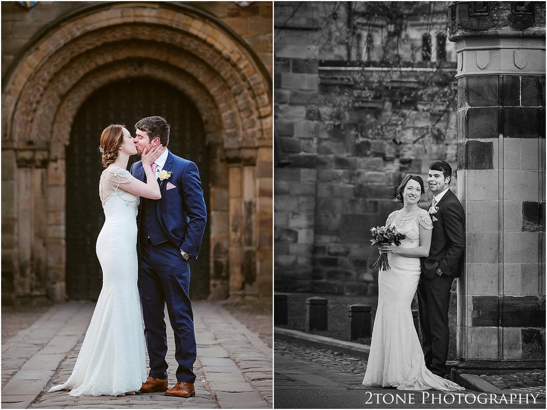 Durham-Castle-wedding-Laura-James 096.jpg