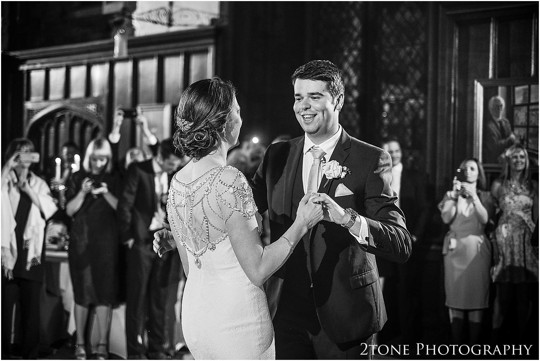 Durham-Castle-wedding-Laura-James 104.jpg
