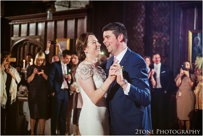 Durham-Castle-wedding-Laura-James 106.jpg