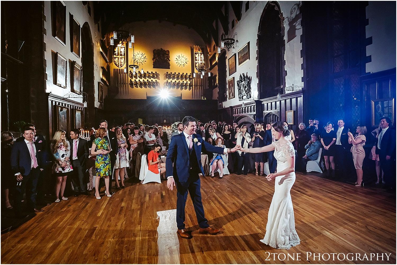 Durham-Castle-wedding-Laura-James 105.jpg