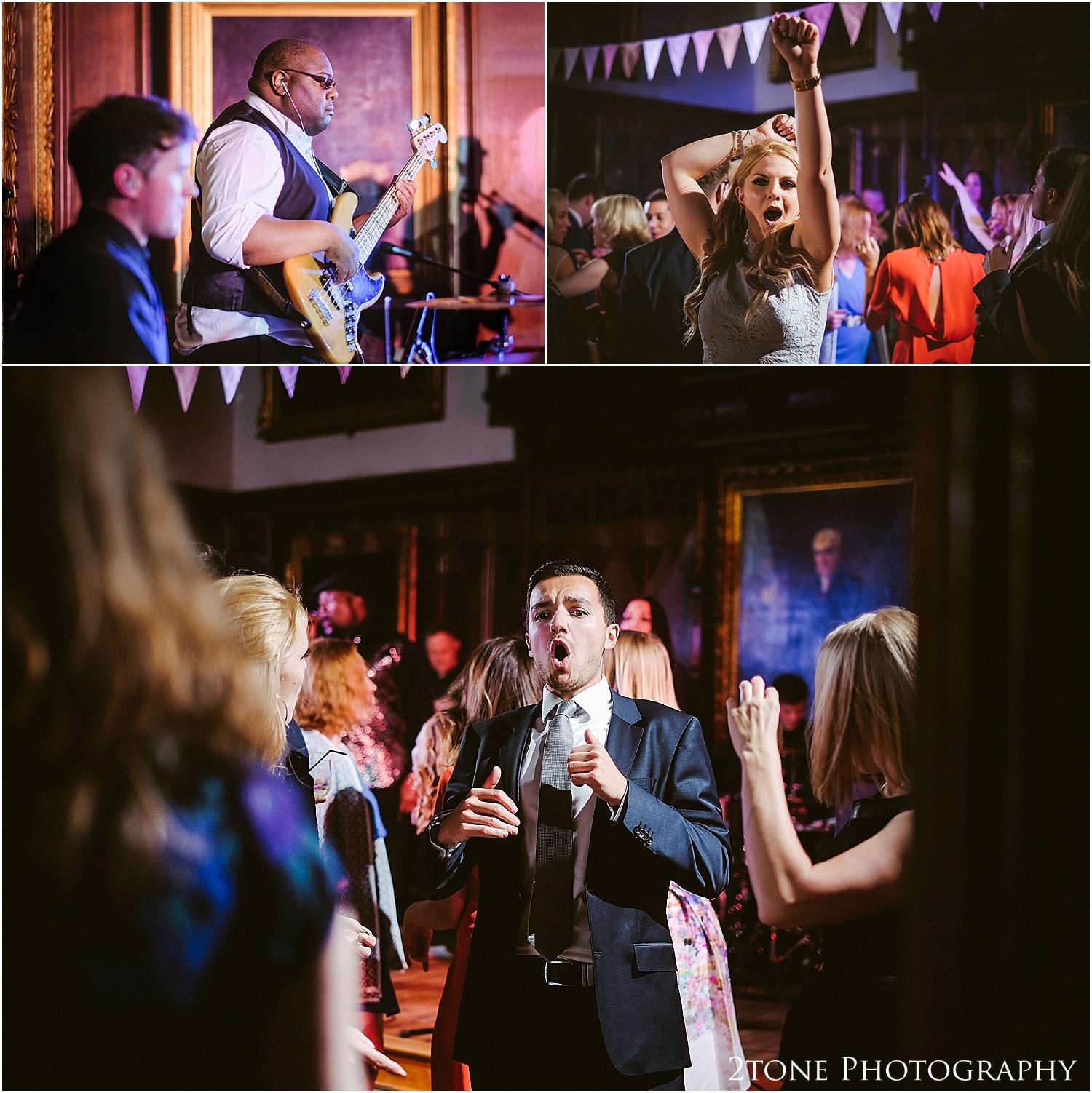 Durham-Castle-wedding-Laura-James 107.jpg