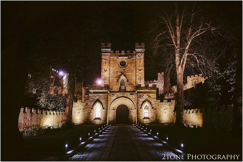 Durham-Castle-wedding-Laura-James 111.jpg