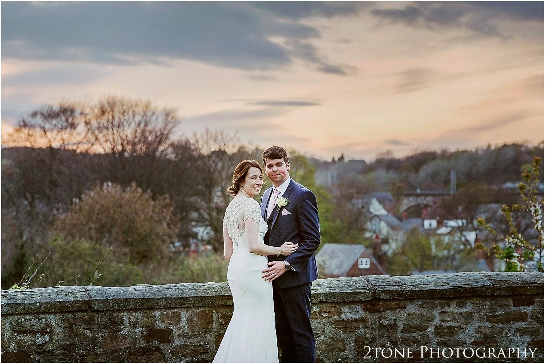 Durham-Castle-wedding-Laura-James 097.jpg