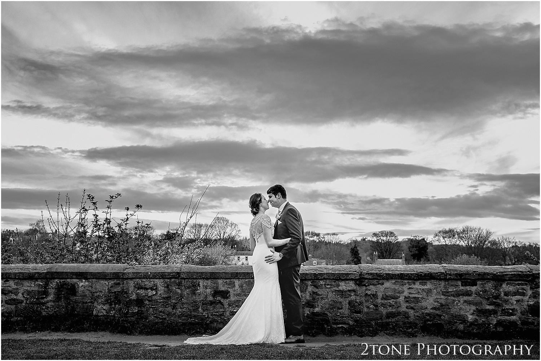 Durham-Castle-wedding-Laura-James 100.jpg