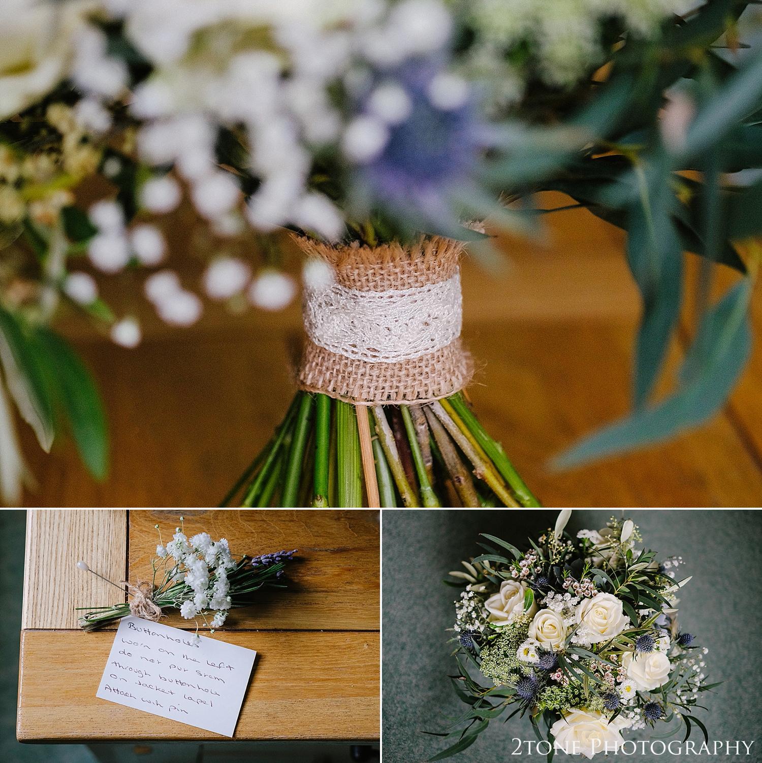Vallum Farm wedding 001.jpg