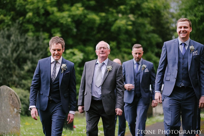 Vallum Farm wedding 025.jpg