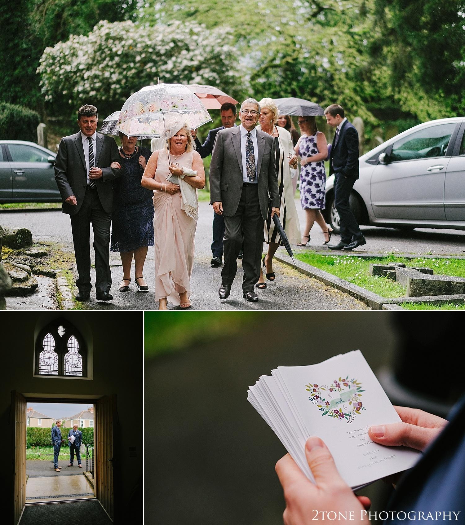 Vallum Farm wedding 026.jpg