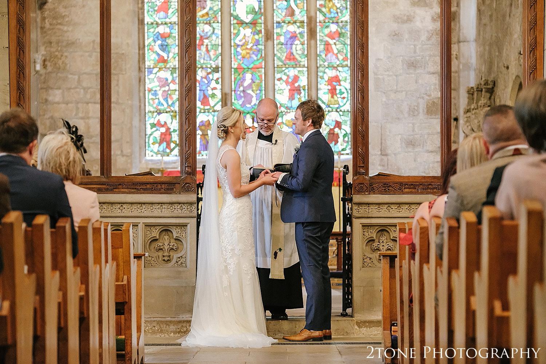 Vallum Farm wedding 043.jpg