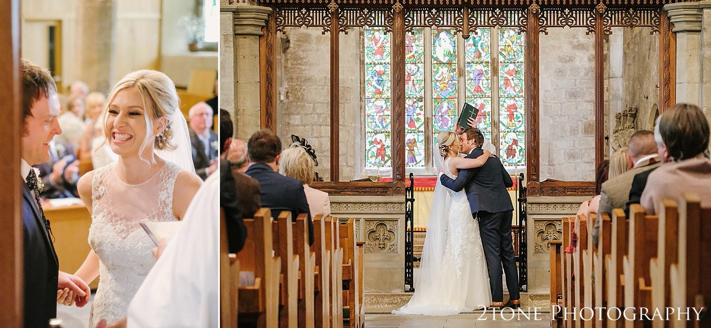 Vallum Farm wedding 044.jpg