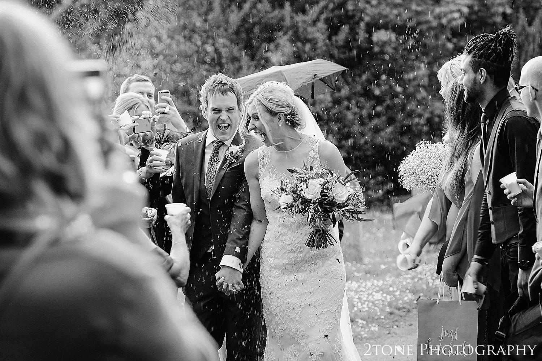 Vallum Farm wedding 052.jpg
