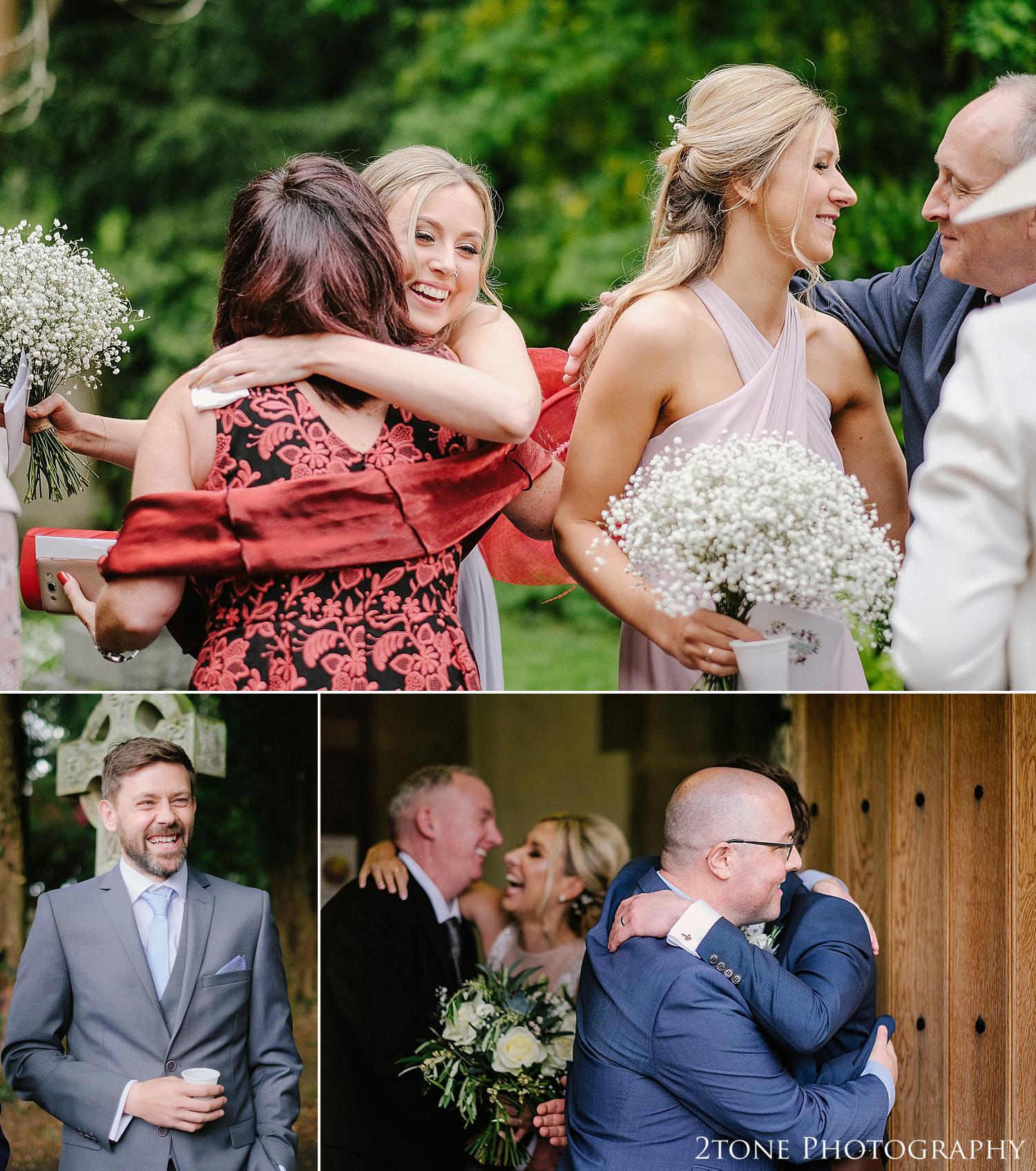 Vallum Farm wedding 051.jpg