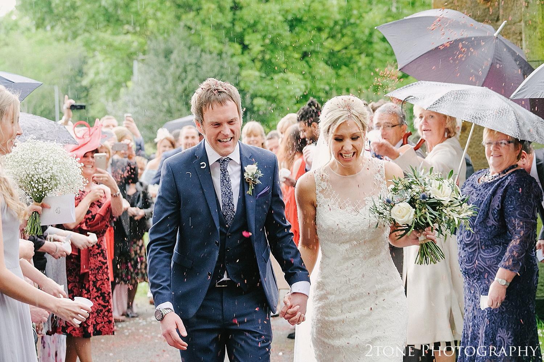 Vallum Farm wedding 053.jpg
