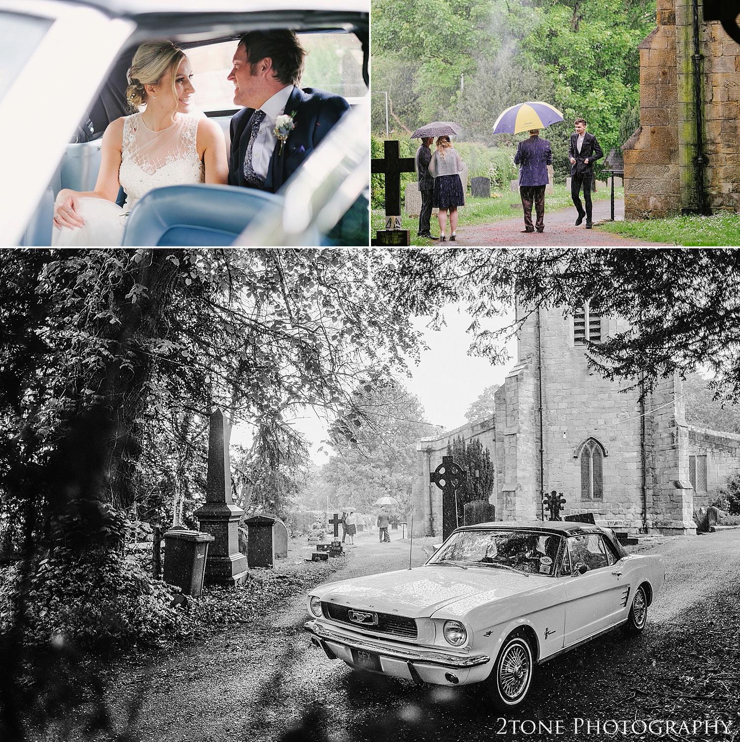 Vallum Farm wedding 055.jpg