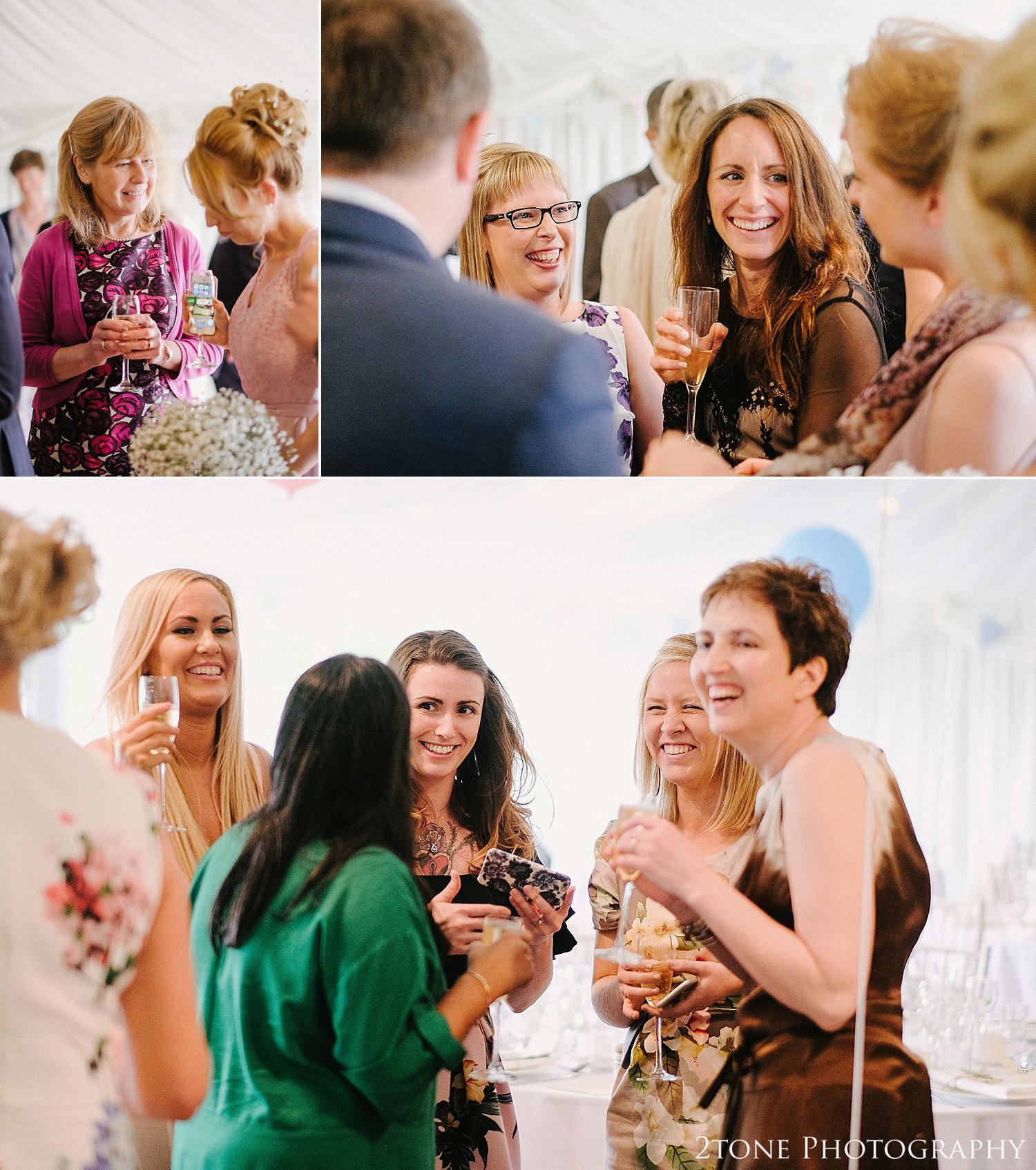 Vallum Farm wedding 062.jpg