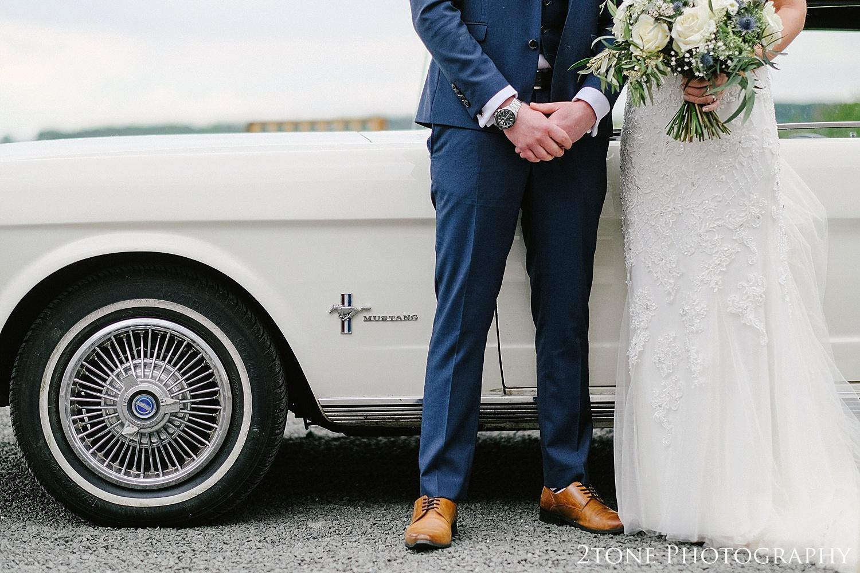 Vallum Farm wedding 065.jpg