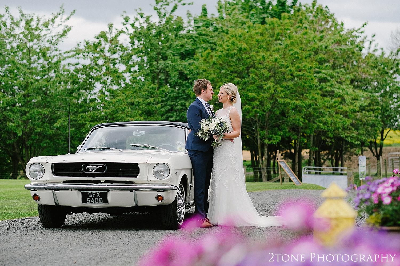 Vallum Farm wedding 064.jpg
