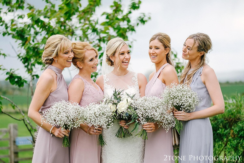 Vallum Farm wedding 066.jpg