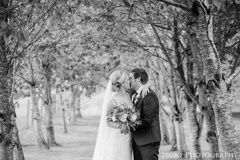 Vallum Farm wedding 069.jpg