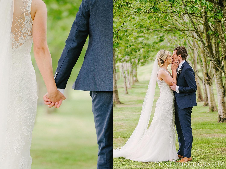 Vallum Farm wedding 068.jpg
