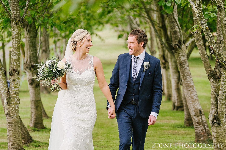Vallum Farm wedding 073.jpg