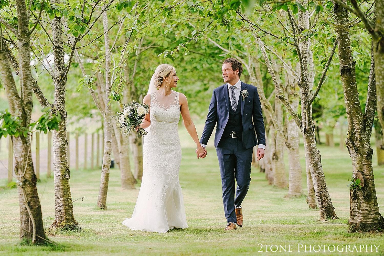 Vallum Farm wedding 075.jpg