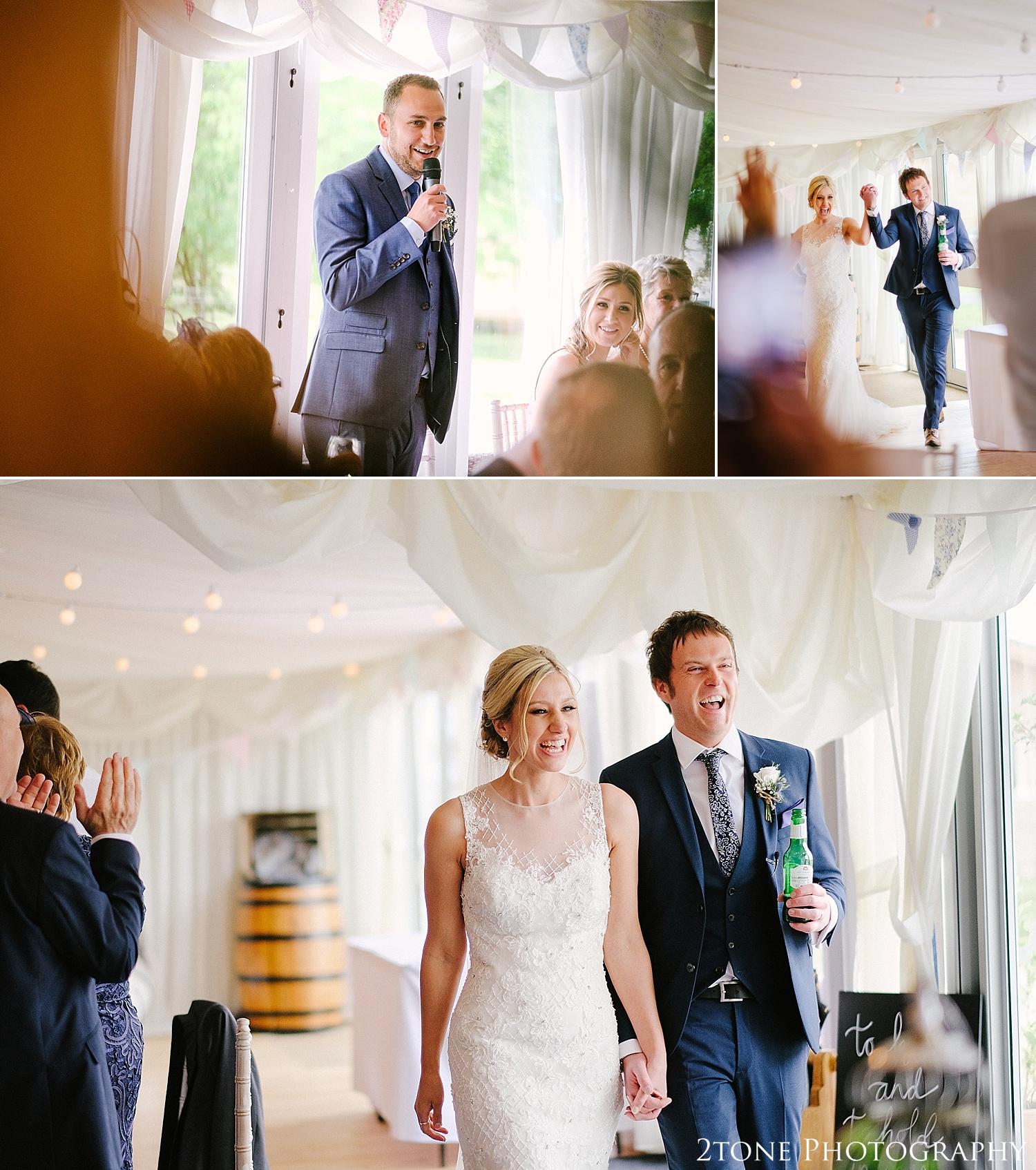 Vallum Farm wedding 082.jpg
