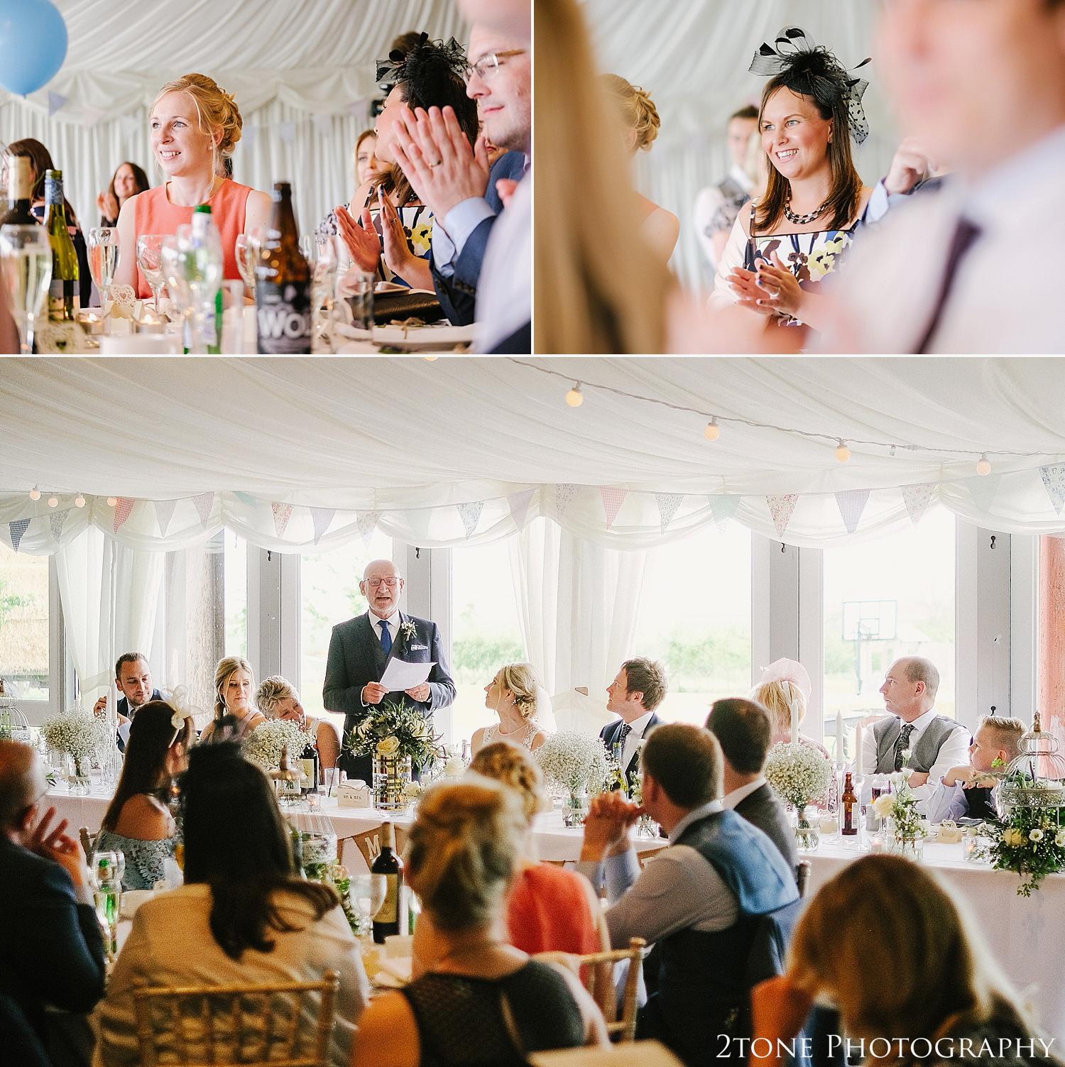 Vallum Farm wedding 083.jpg