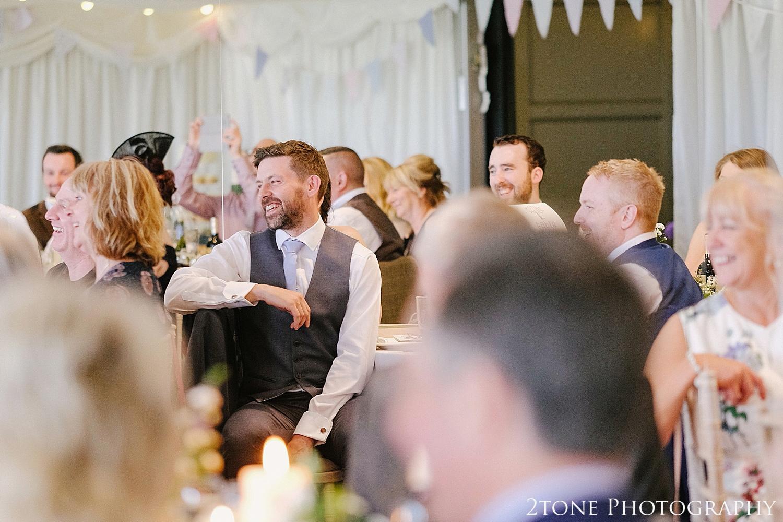 Vallum Farm wedding 084.jpg
