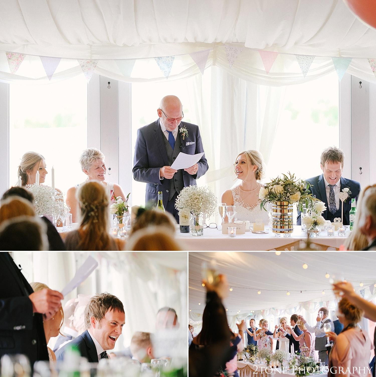 Vallum Farm wedding 085.jpg