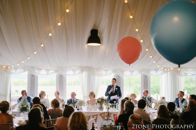 Vallum Farm wedding 086.jpg