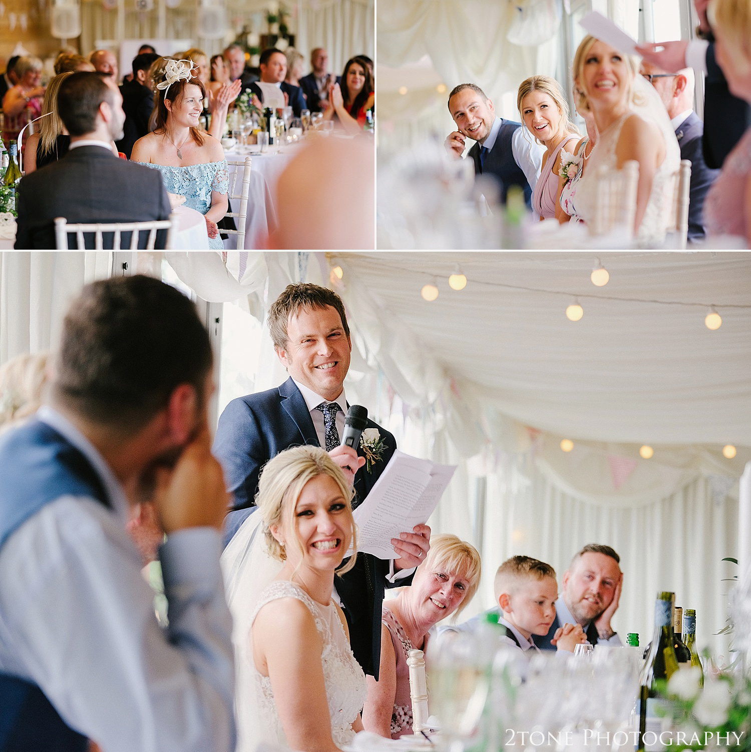 Vallum Farm wedding 087.jpg