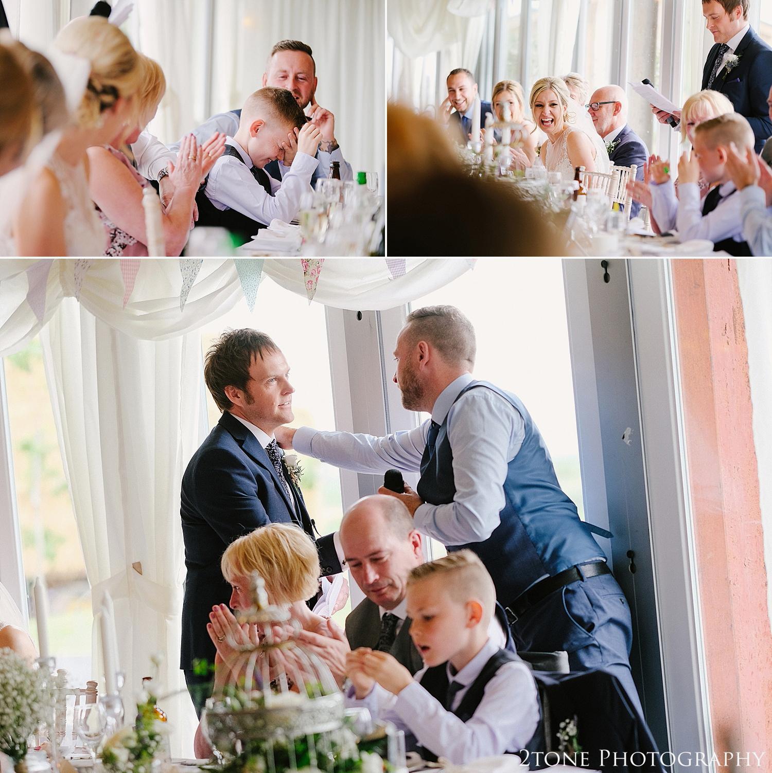 Vallum Farm wedding 089.jpg