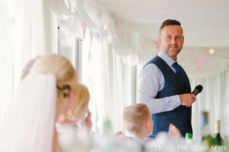 Vallum Farm wedding 090.jpg