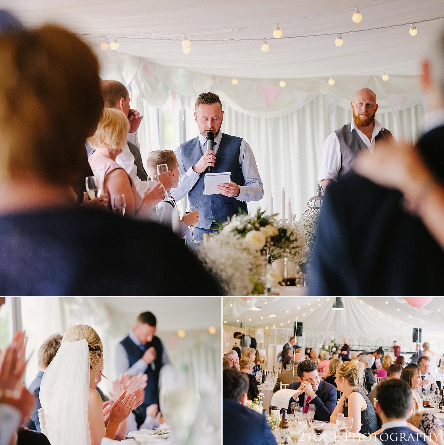 Vallum Farm wedding 092.jpg