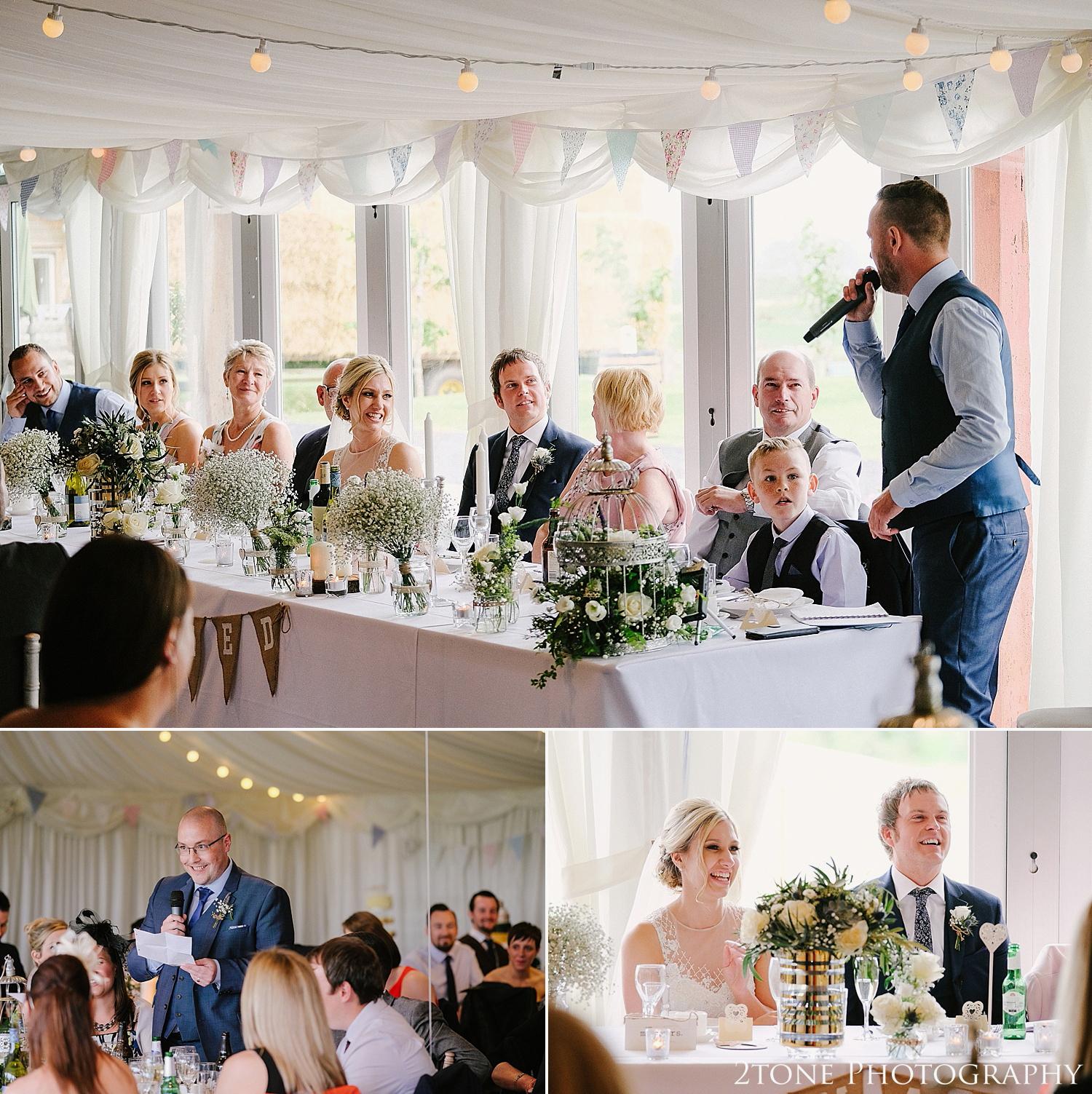 Vallum Farm wedding 091.jpg
