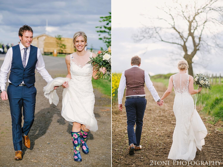 Vallum Farm wedding 094.jpg