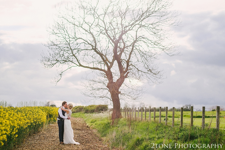 Vallum Farm wedding 097.jpg