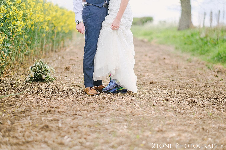Vallum Farm wedding 098.jpg