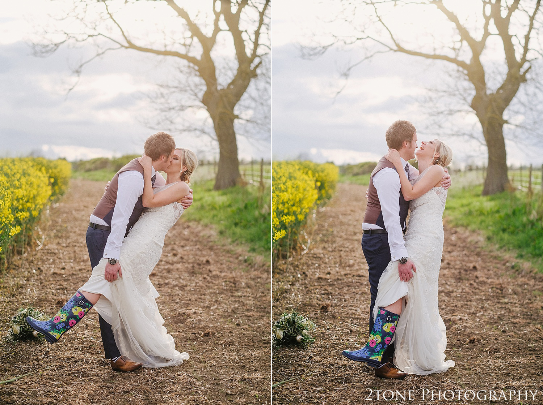 Vallum Farm wedding 099.jpg
