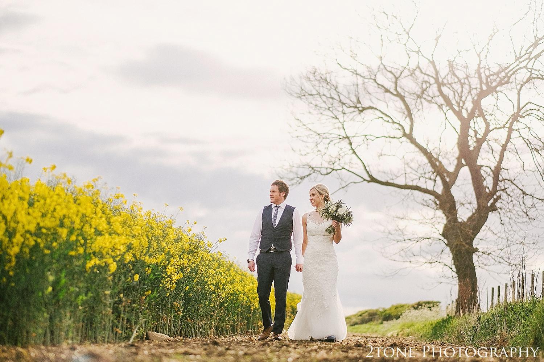 Vallum Farm wedding 101.jpg