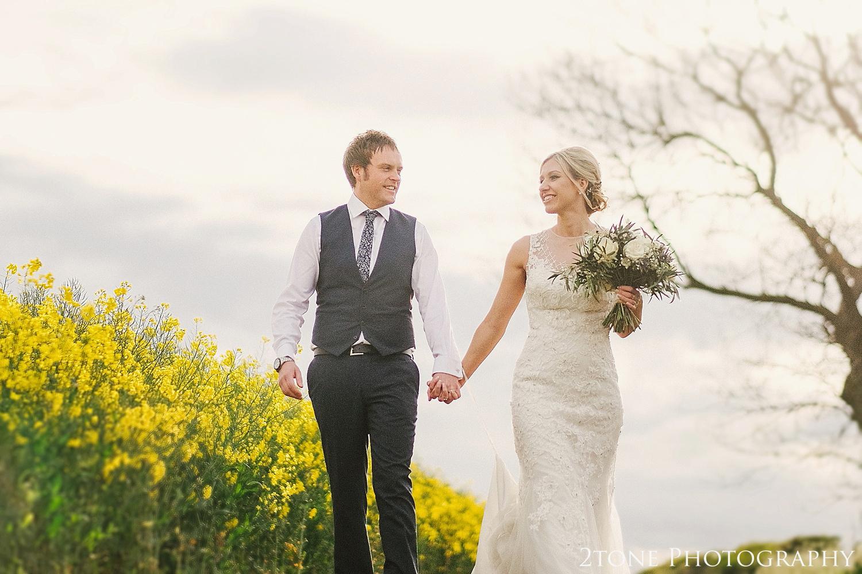 Vallum Farm wedding 102.jpg