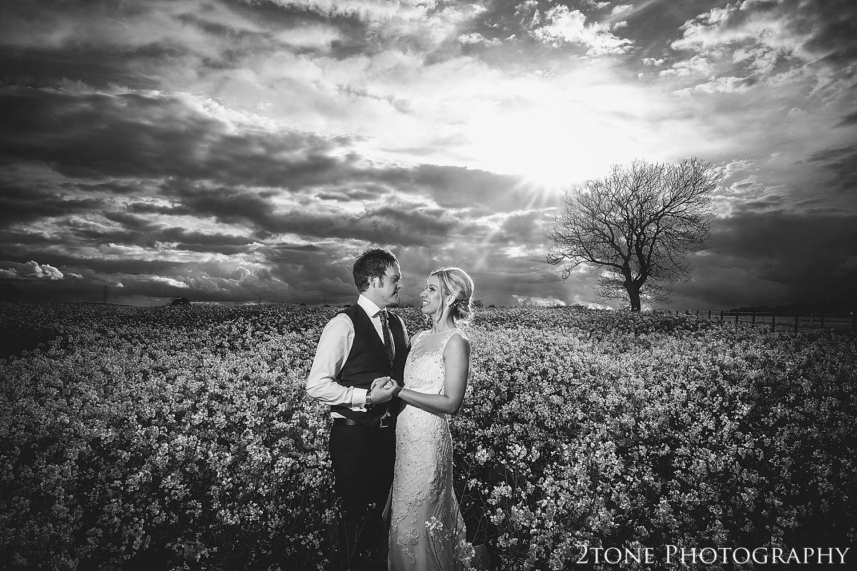 Vallum Farm wedding 108.jpg