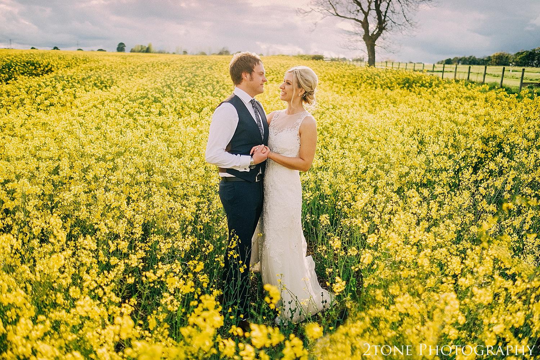 Vallum Farm wedding 107.jpg