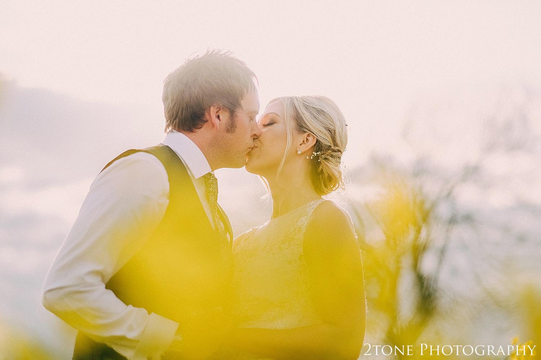 Vallum Farm wedding 110.jpg