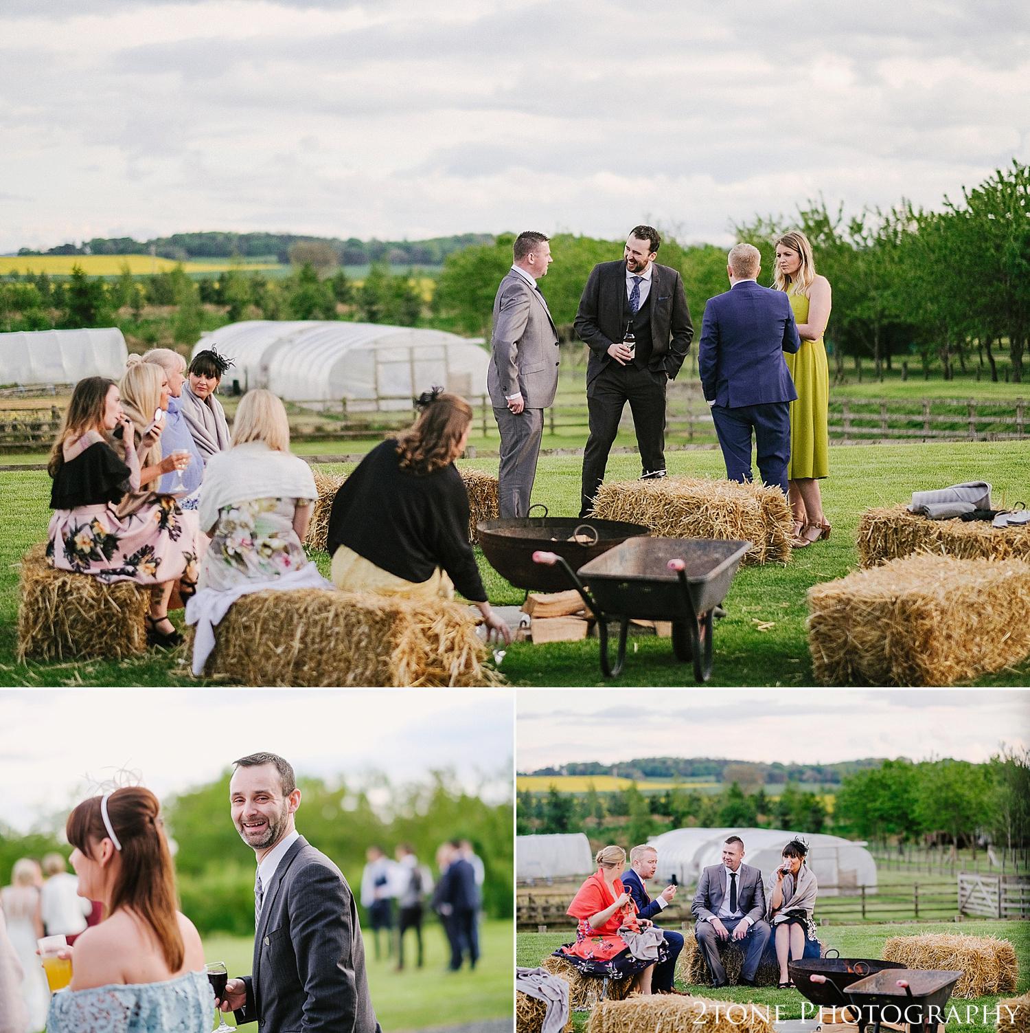 Vallum Farm wedding 114.jpg