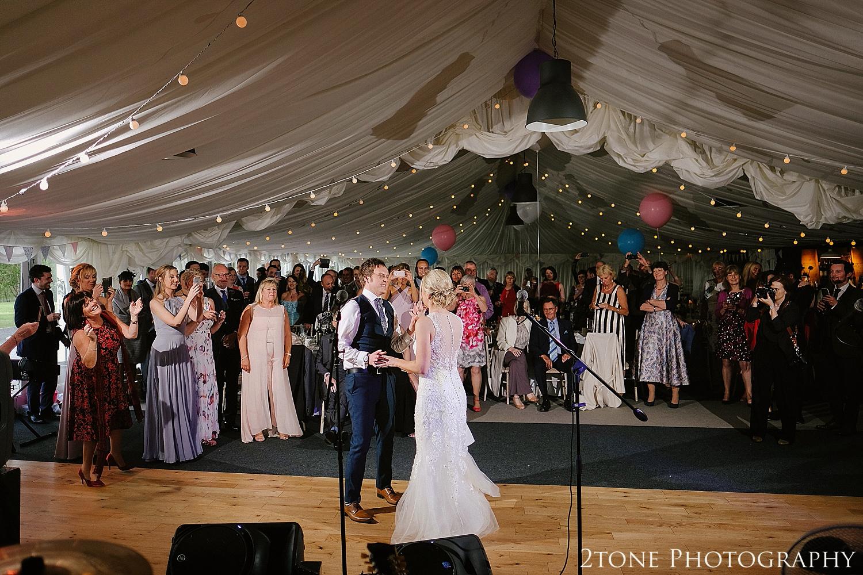 Vallum Farm wedding 117.jpg