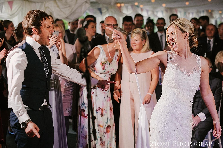 Vallum Farm wedding 119.jpg