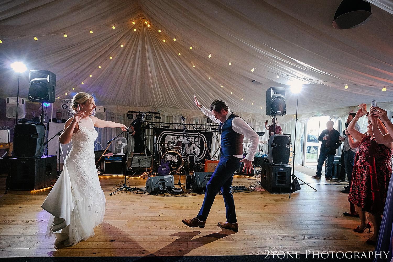 Vallum Farm wedding 118.jpg