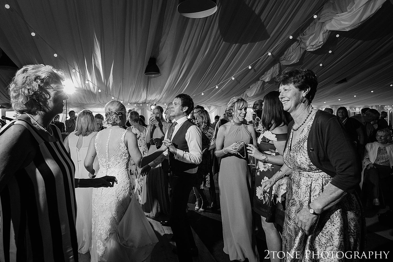 Vallum Farm wedding 121.jpg