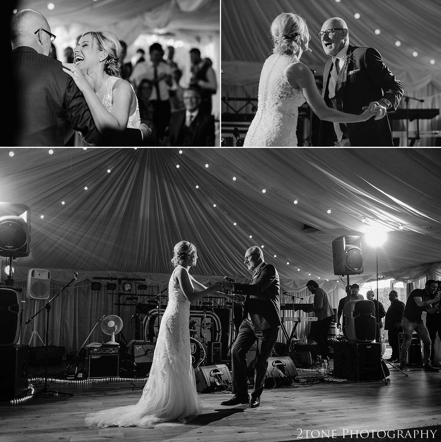 Vallum Farm wedding 120.jpg